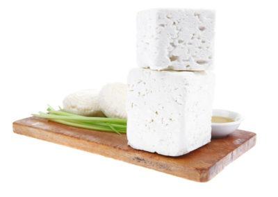 fromage_frais