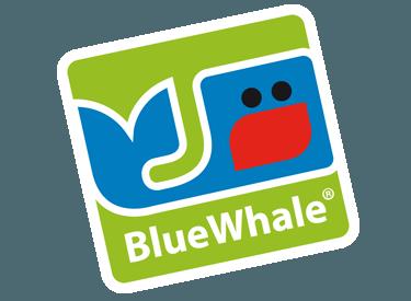 logo-blue-whale