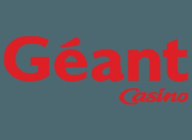 logo-geant